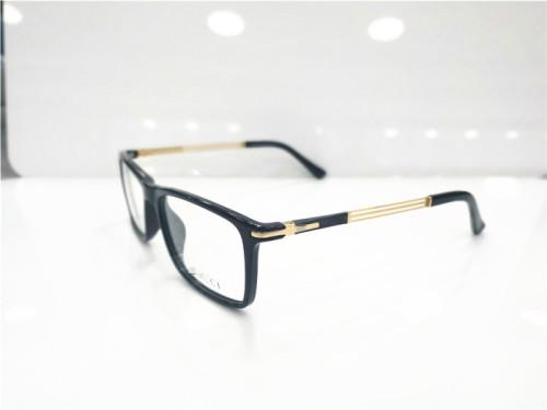 Quality cheap Fake GUCCI G1106 eyeglasses Online FG1108