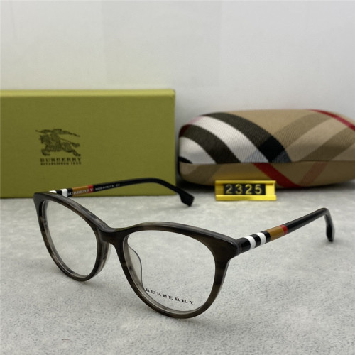 Replica BURBERRY 2325 Eyeglasses FBE103