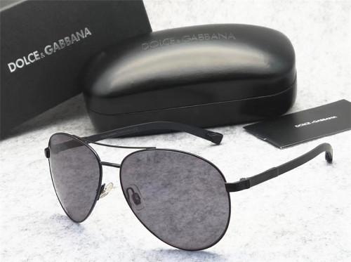 Wholesale Replica Dolce&Gabbana Sunglasses for Man DG2250 Online D120