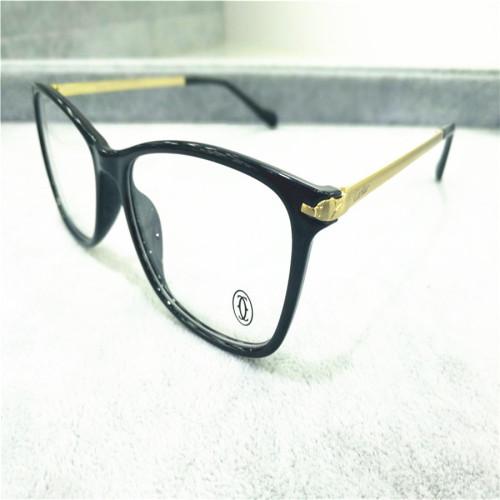 Replica Cartier Eyeglasses 8589 Online FCA271