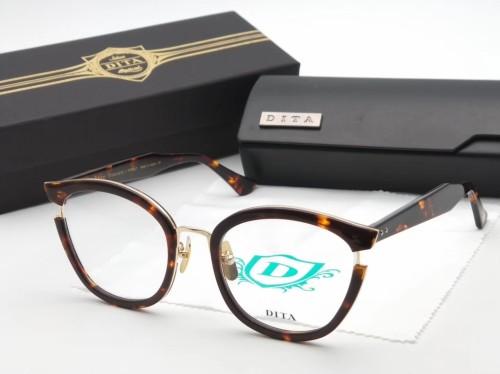 Quality Copy DITA eyeglasses Online FDI046