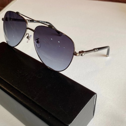 MONT BLANC Sunglasses MB092 SMB019