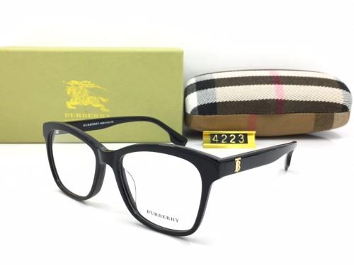 Replica Burberry Eyeglasses 4223 Online FBE099