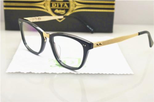 Discount DITA eyeglasses 2065 imitation spectacle FDI029