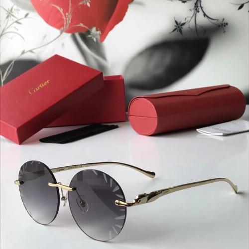 Wholesale Replica Cartier Sunglasses CT6009 Online CR115