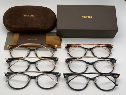 Wholesale Replica TOM FORD Eyeglasses TF5644 Online FTF305