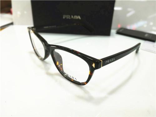 Wholesale Copy PRADA eyeglasses PR05RV Online FP753