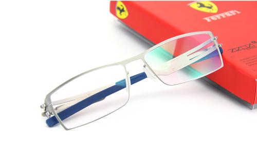 Eyeglass optical Frame FIC023