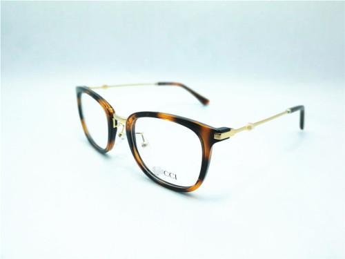 Buy quality Copy GUCCI 8040 eyeglasses Online FG1107