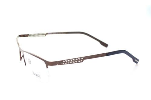 Designer BOSS eyeglasses online 0623 imitation spectacle FH247