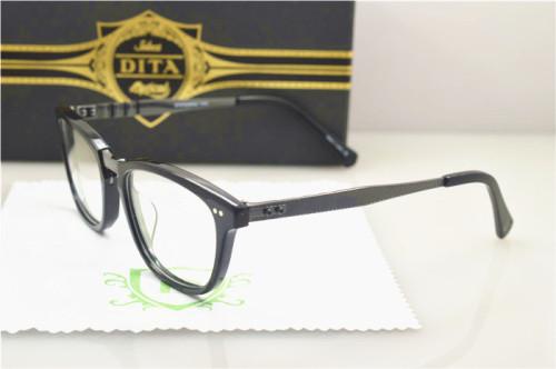 Discount DITA eyeglasses 2065 imitation spectacle FDI032