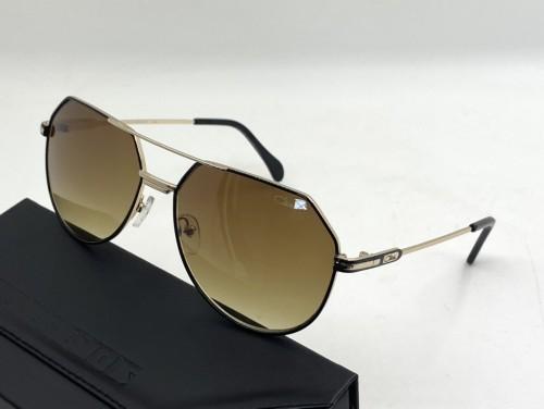 CAZAL VINAGE 724 Sunglasses Replica Cazal Sunglass SCZ186