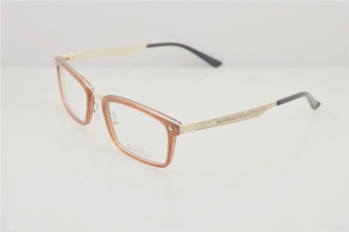 Cheap eyeglasses online GG4108 imitation spectacle FG772