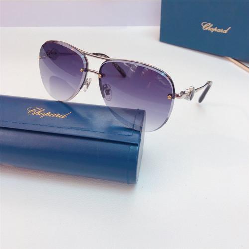 CHOPARD Sunglasses CHC88 Brands SCH162