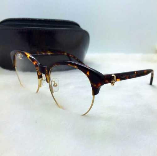 Alexander mcqueen  eyeglasses AM019