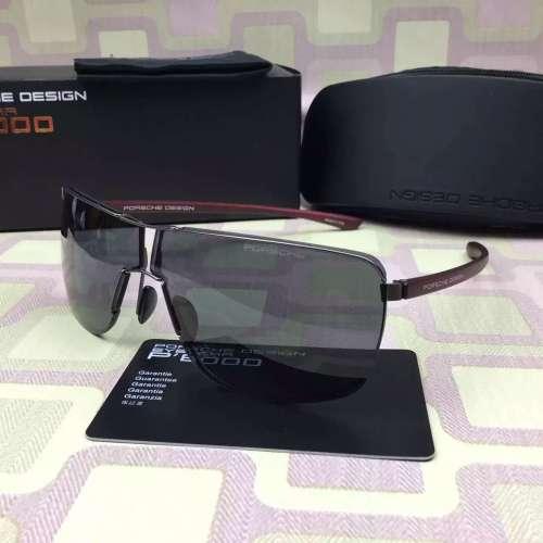 Porsche Sunglasses P8617 online  imitation spectacle SPS031