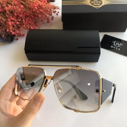 Copy DITA Sunglasses DTS136 Online SDI093