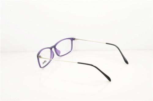 Discount eyeglasses online P8607 imitation spectacle FS075