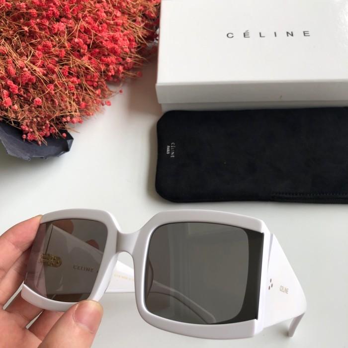 Wholesale Copy CELINE Sunglasses CL4S084 Online CLE054