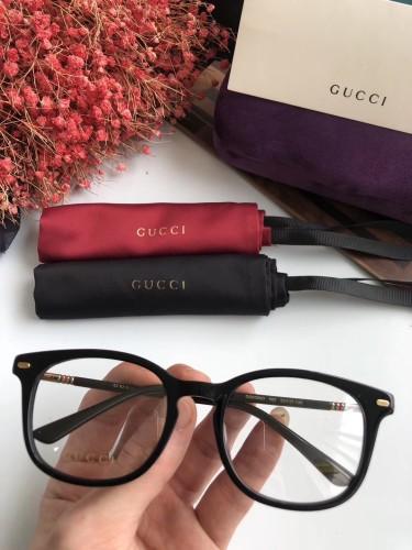 Wholesale Copy GUCCI Eyeglasses GG0390 Online FG1193