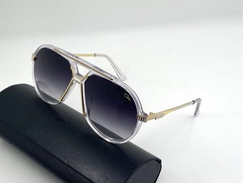 CAZAL Sunglasses MOD888 Replica Cazal Sunglass for men SCZ181