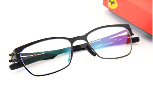 Cheap Eyeglass optical Frame FIC024