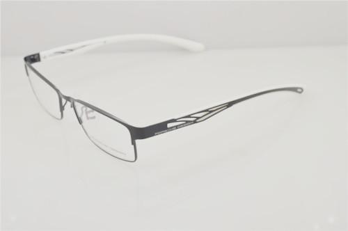 Cheap  PORSCHE  eyeglasses frames P9185 imitation spectacle FPS635