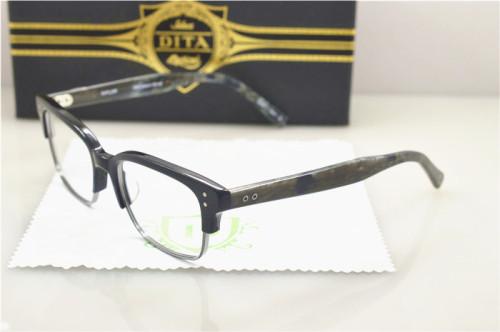 Cheap DITA eyeglasses 2048 imitation spectacle FDI019