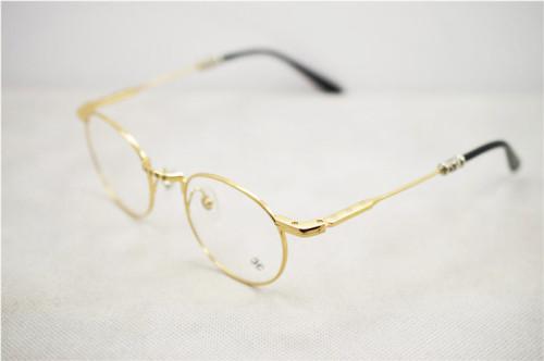 Discount eyeglasses frames JUUCIFER l  imitation spectacle FCE073