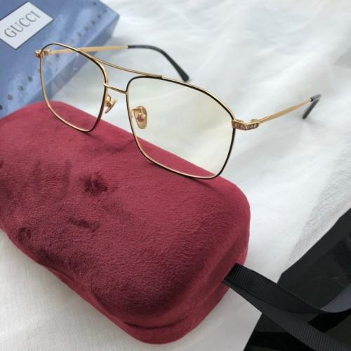Wholesale Fake GUCCI Eyeglasses GG0889S Online FG1219