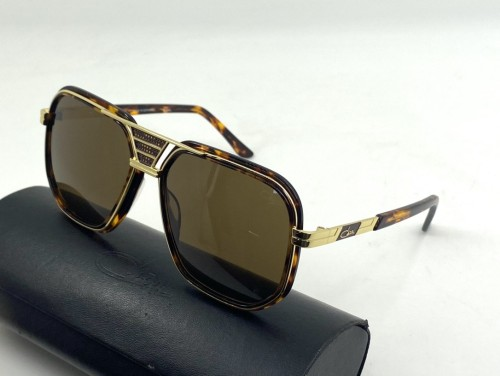 CAZAL Sunglasses MOD666 Replica Sunglass for men SCZ176