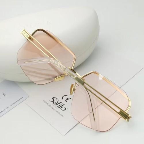 Buy quality Replica CELINE Sunglasses CL40038 Online CLE041