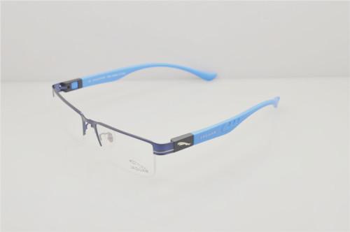 Discount JAGUAR eyeglasses online imitation spectacle FJ045