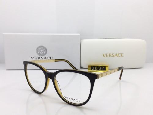 Wholesale Fake VERSACE Eyeglasses VE3807 Online FV130
