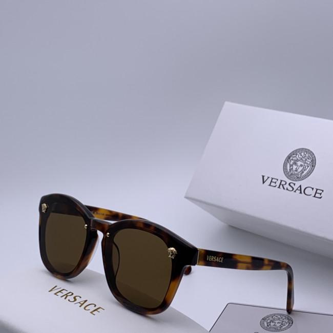 Wholesale Fake VERSACE Sunglasses VE4350 Online SV147