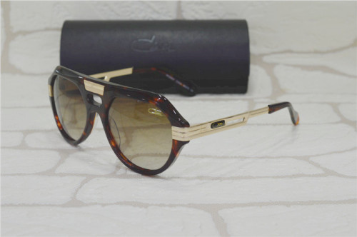 sunglasses 9 frames SCZ069