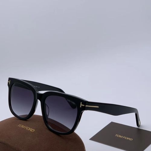 Wholesale Fake TOM FORD Sunglasses FT0714 Online STF165
