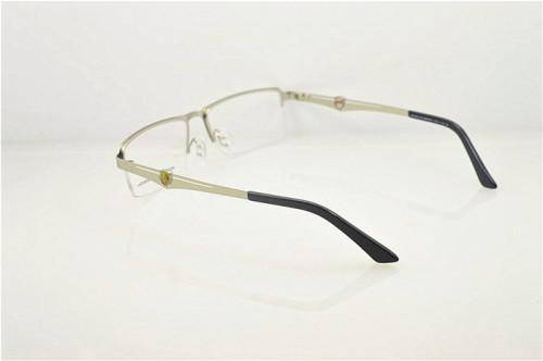 Cheap  PORSCHE  eyeglasses frames P9155 imitation spectacle FPS605