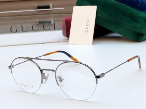 Replica GUCCI Eyeglasses GG0682O Online FG1271