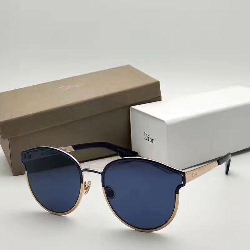 Online store Copy DIOR Sunglasses Online SC104