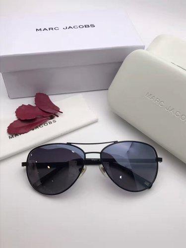 Buy quality Marc Jacobs Sunglasses 399 Optical imitation SMJ102