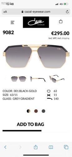 Copy Cazal Sunglasses MOD9082 Online SCZ168