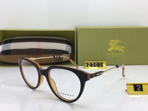 Copy BURBERRY Eyeglasses 2303 Online FBE092