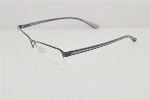 Discount PORSCHE  eyeglasses frames imitation spectacle FPS678