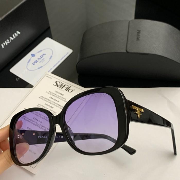 Replica PRADA Sunglasses SP079
