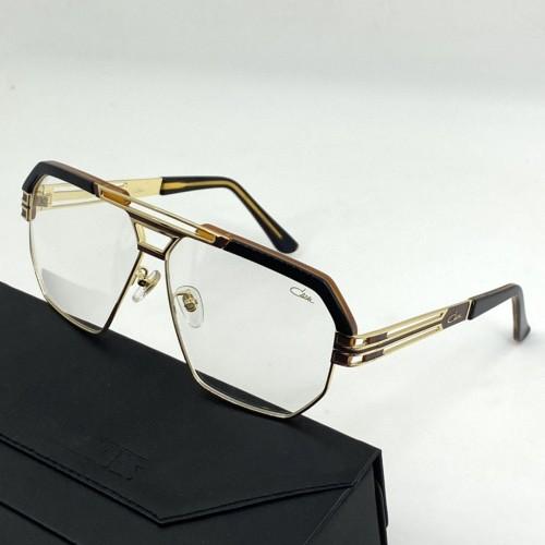 Cazal Eyeglasses Mens Designer Frames MOD9082 FCZ085