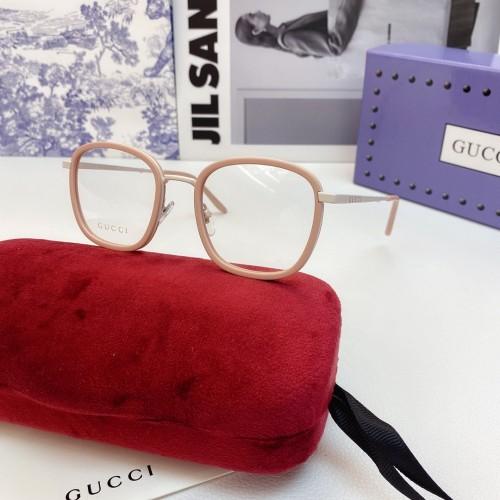 GUCCI Optical Frame GG06780A Eyeware FG1294