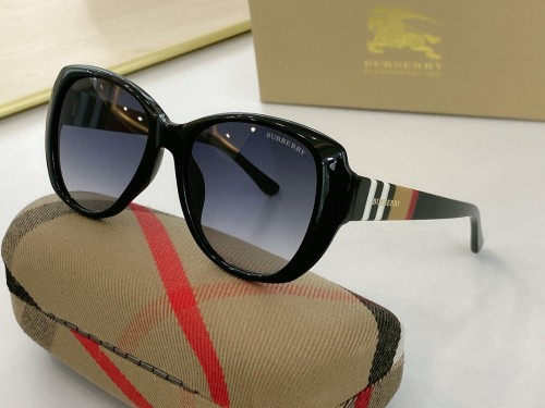 Replica BURBERRY Sunglasses BE8086 SBE031