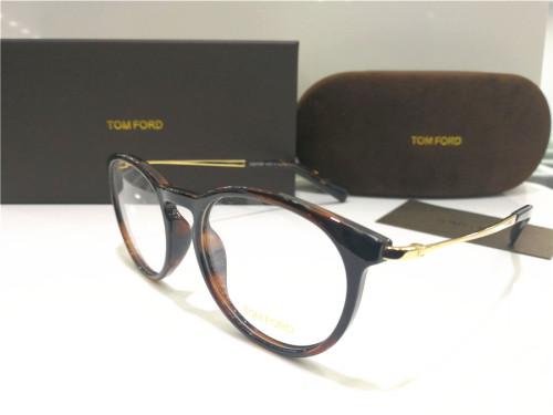 Wholesale Fake TOM FORD eyeglasses 8137 Online FTF268