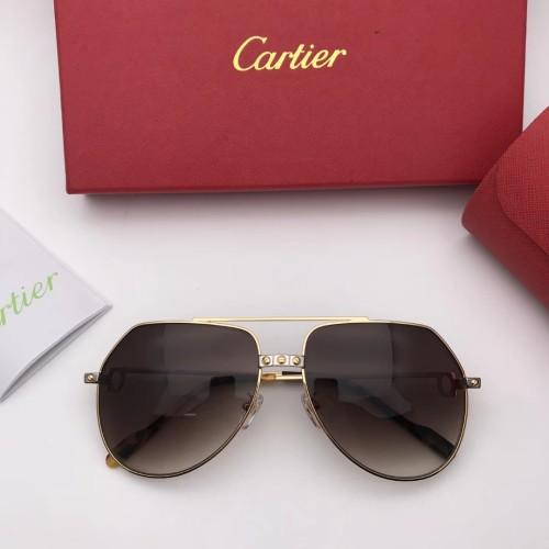 Buy online Copy Cartier  Sunglasses Online CR104